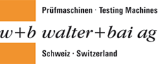 WBWALTHER image